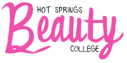 Hot Springs Beauty College